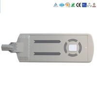 Outdoor Lighting Energy Saving 10W All