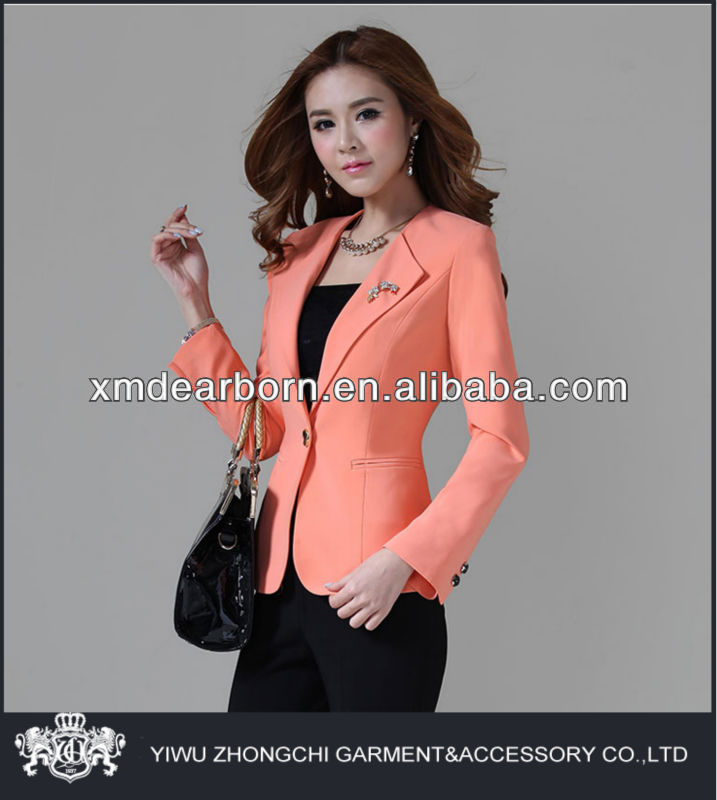 color for office uniform for ladys