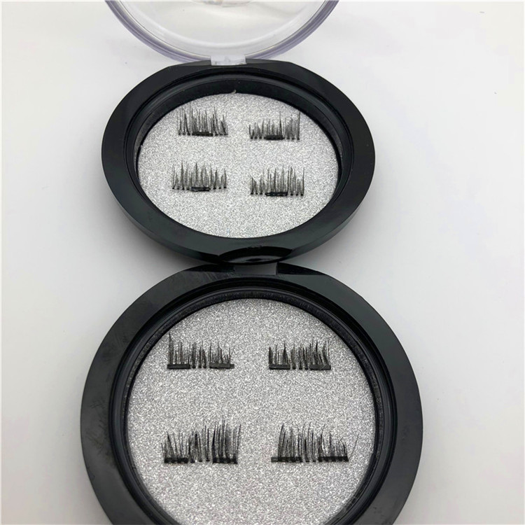 3D Magnetic Eyelash  (4).JPG
