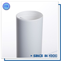 hot sale free sample blank water transfer printing film