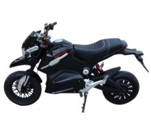 EEC electric motorcycle 8000w e motorcycle electric motorcycle for adult lithium battery