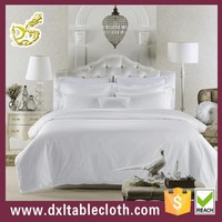 wholesale 0.5cm satin stripe bedspreads
