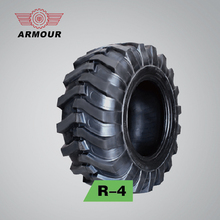 Used backhoe tires industrial tractor tyre 21l-24