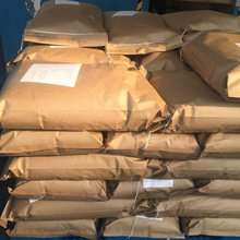 Hot sell Xiwang food grade Dextrose Anhydrous/Glucose Anhydrous/corn sugar 25kg factory price