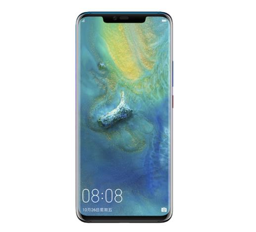 "Original HUAWEI Mate 20 Pro 4G LTE Mobile <strong>Phone</strong> Kirin 980 <strong>Android</strong> 9.0 6.39"" 3120x1440 8GB RAM 256GB ROM 40.0MP IP68 NFC"