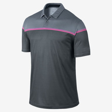 OEM supply factory price 100% cotton polo shirt for men