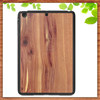 ebay best sellers snap case for ipad mini 2/3 wooden case