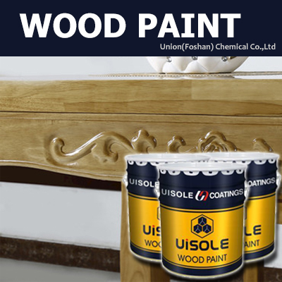wood furniture paint wooden lacquer varnish finish