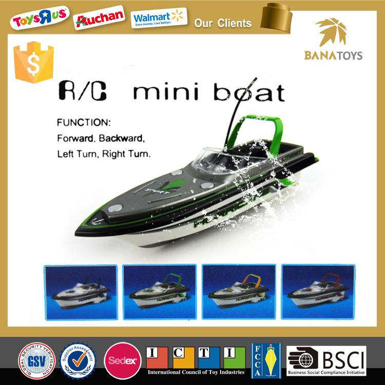 rc toy remote control boat toy boats for sale