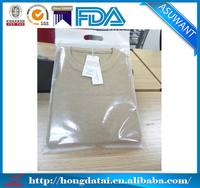 custom printed cellphone cable ziplock bags for iphone cable packaging