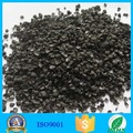 Factory Price Jujube Shell Activated Carbon For Water Treatment