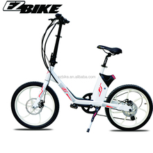 2018 bike electric folding electric bike ce electric bike