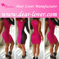 Cheap 2015 hot girls sex image bodycon dress www sexy xxx girls com hot new