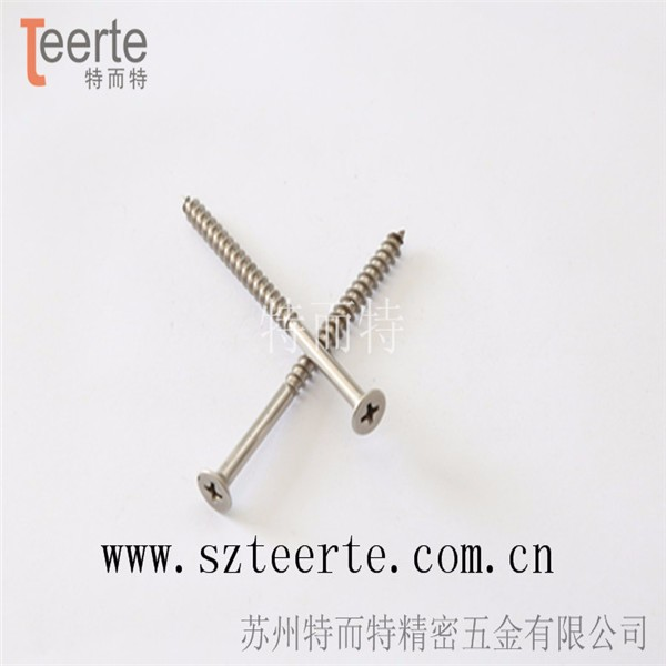 m2 10mm cork screws