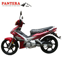 Latest Model Advanced Fashion 4-Stroke Best Selling Off Road Motorcycle
