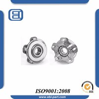 Prime Quality china manufacturer of motorcycle part for Auto
