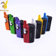 private label vape mod box imini v2 pre heat variable voltage 650mah cbd vape mod wholesale