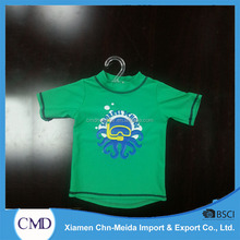 China Wholesale Custom Young Boys Swimwear For Children