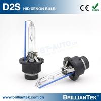 Wholesale Fast Delivery Original Car D2S/D2C Auto Hid Xenon Bulbs 6000k 35w