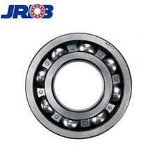 High Precision deep groove ball bearing 6317 FOR industries machine