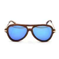 bamboo sunglasses manufacturer handmade wooden discount sunglasses