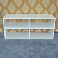 Rococo french furniture exporting cheap mdf tv unit for sale