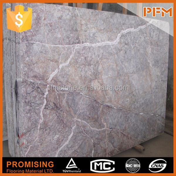 independent suppliers olive maron marble