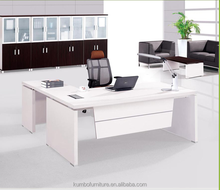 High Quality Supervisor Office Desk KBFA103