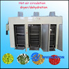 Price Of Food Fruit Dehydrator/Fish Dryer/Peanut Dehydration Machine