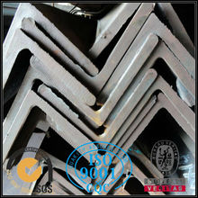 Steel angle iron dimensions,weights iron,iron construction