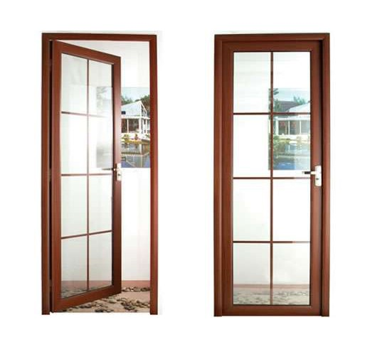 Steel Casement Doors : Exterior doors aluminum casement door swing buy