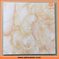 marble look porcelain tile made in china