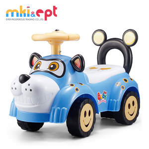 Newest Baby 6 Volt Electric Ride On Cars For Sale Europe
