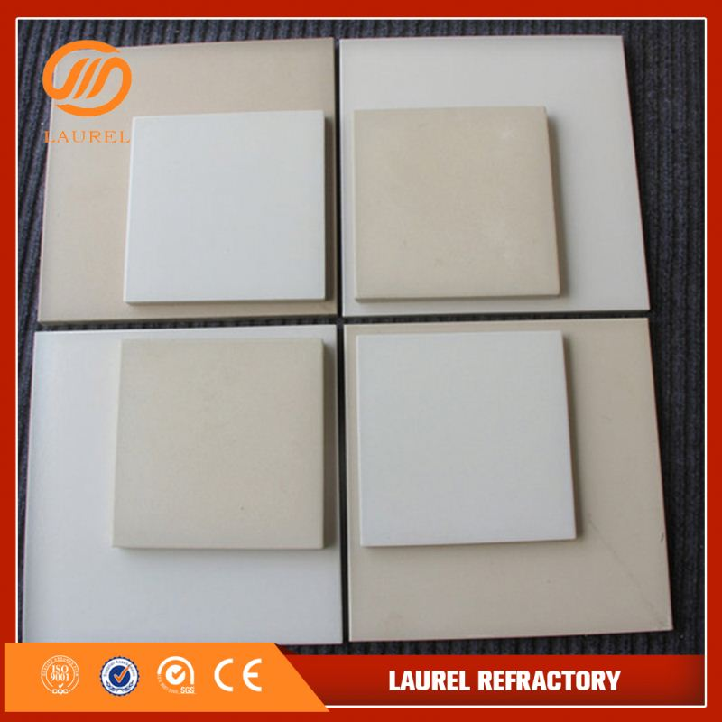 anti acid resistant ceramic waterproof building brick for wall