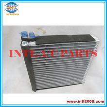 auto evaporator auto evaporator direct from international auto parts guangzhou ltd in china. Black Bedroom Furniture Sets. Home Design Ideas