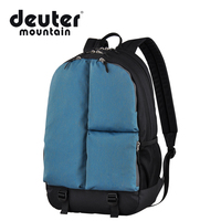 korean waterproof backpack bag fashion travelling backpack new design bags for kids