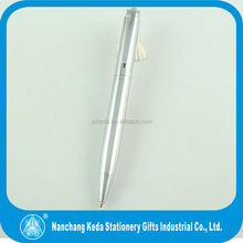 2014 Delicacy Metal cheap MEDICAL PROMOTIONAL GIFT PEN