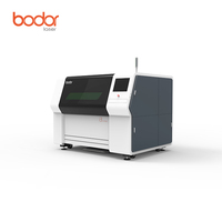 Bodor Laser Factory Price High Precision