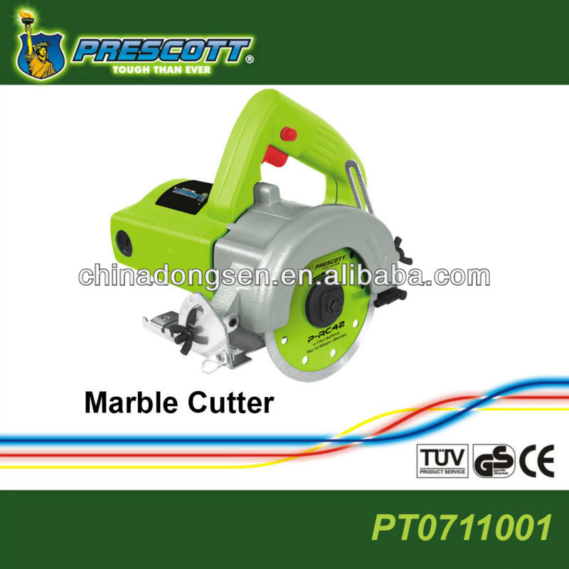 110mm best tile cutter