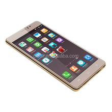 Star T8 MTK6580M Quad Core1.3 GHz Android 5.1 China Star 6 inch Screen Smartphone