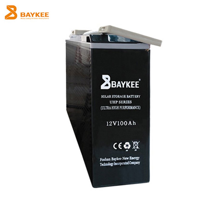 12v ups battery prices in pakistan/ups battery backup 12v 200ah