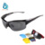 wholesale popular eyeglasses cheap prescription sports glasses 2020