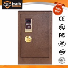Metal Quality Home Kids Money Safe Box On Sale