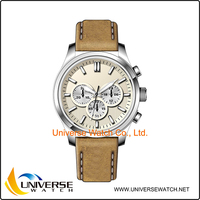 Luxury watch multifunction automatic watch custom logo OEM brand-name