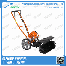 YONG KANG road sweeper brushes /sweeping machine manufacturers
