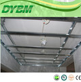CE Certificate t grid ceiling system( manufacturer)