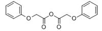PHENOXYACETIC ANHYDRIDE / CAS: 14316-61-1