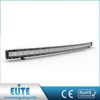 Lightweight Ce Rohs Certified Special Led Drl Wholesale