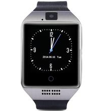 Promotion new wifi hyperdon smart watch Q18 aw08 U8 Dz09
