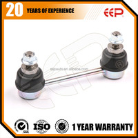 stabilizer link for Nissan x-trail T30 Tiida C11 QR25 56261-EQ000 Suspension parts